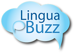linguabuzz